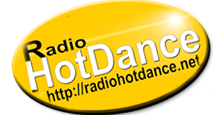 Radio Hot Dance