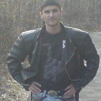 Светлин Лазаров
